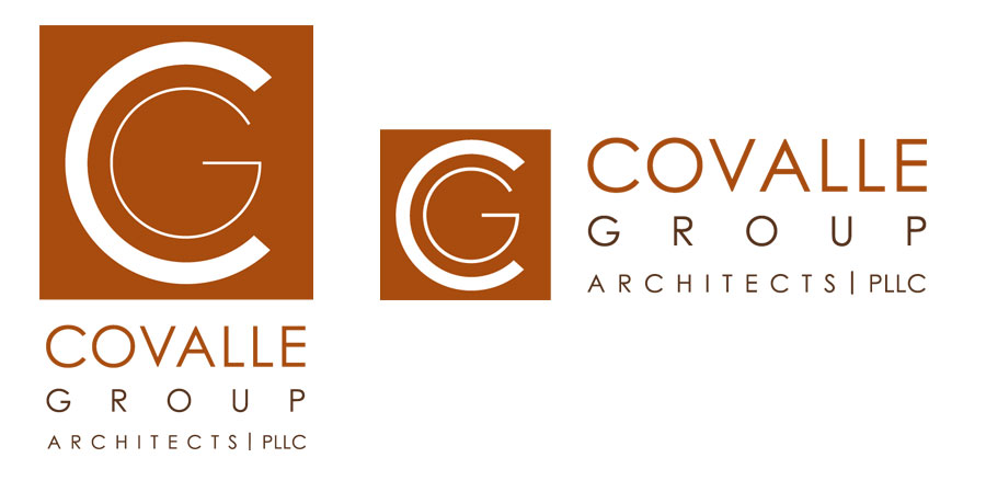 ID_Covalle-Group