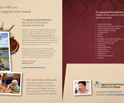 LHM_AEN-brochure-main-2
