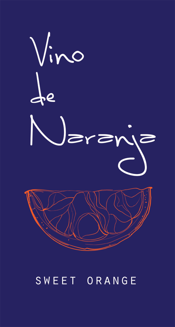 print_wine-bottle-Vino-de-Naranja-3